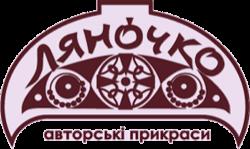 ТМ Ляночко
