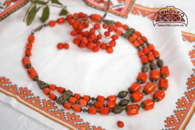 namysto veresnevi rosy kupyty kyiv lviv