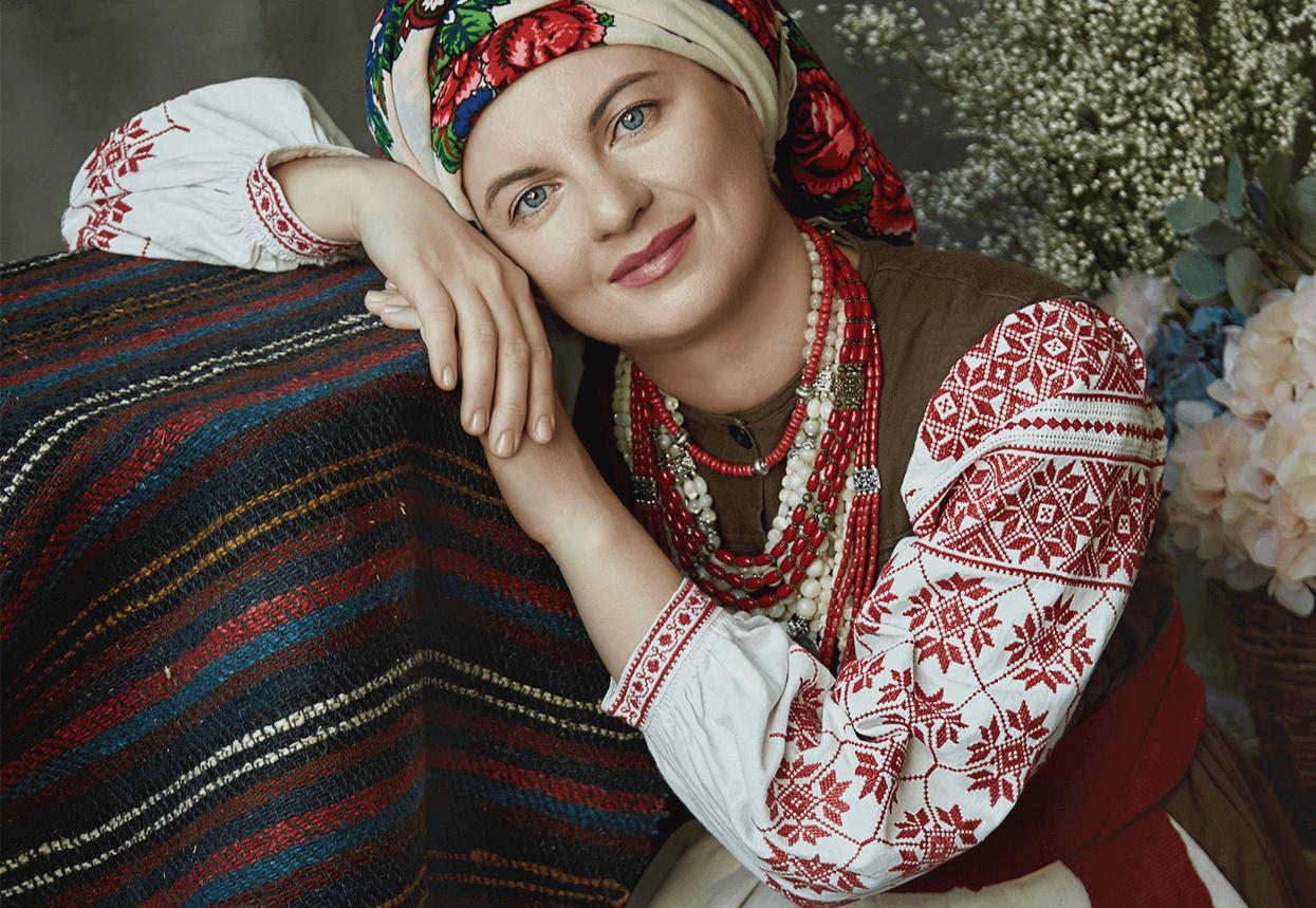 Мистецтво створювати красу фото. Купити в Україні