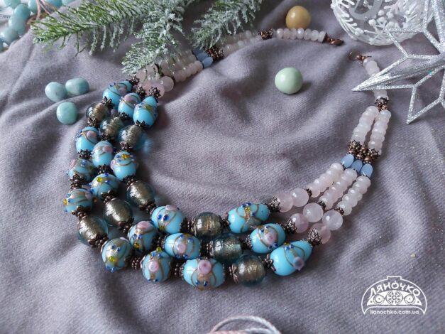 Снігуронька фото. Купити в Україні
