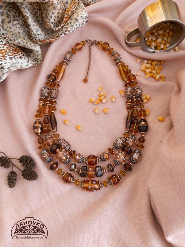 Золота осінь фото. Купити в Україні
