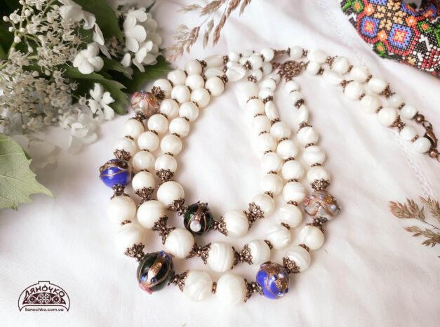 Квітне черемшина фото. Купити в Україні